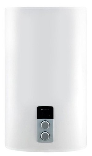 водонагреватель Polaris FDE-80V