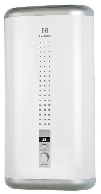 Накопительный электрический водонагреватель Electrolux EWH 50 Centurio DL
