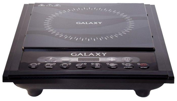 Galaxy Плита Galaxy GL3054