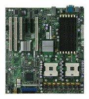 Intel Материнская плата Intel SE7520BD2SATAD2