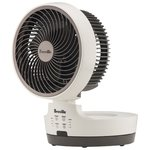 Настольный вентилятор Breville P365