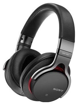 Sony MDR-1ABT, Black наушники