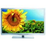 Телевизор Philips 42PFL6805H