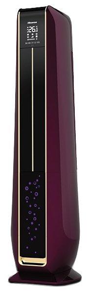 Hisense KFR-72LW/A8V891P-A1