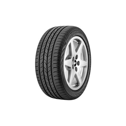 Continental ContiProContact 235/55 R17 99H