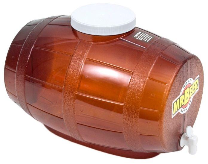 Купить мини пивоварню в твери купить самогонный аппарат в черкесске