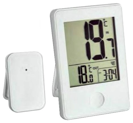 Термометр TFA 30305102