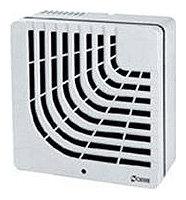 Вытяжной вентилятор O.ERRE Compact 100 H 45 Вт