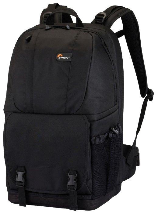 Lowepro Рюкзак для фотокамеры Lowepro Fastpack 350