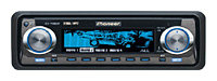 Автомагнитола Pioneer DEH-P9400MP