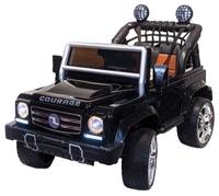 Toyland Автомобиль LR DK-F008