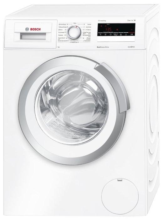 Bosch WLN 24241