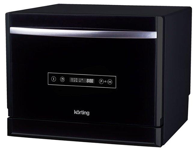 Посудомоечная машина Korting KDF 2095N