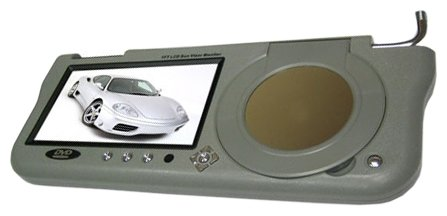 AVIS Electronics AVS5789T