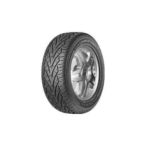 цена на Автомобильная шина General Tire Grabber UHP 265/70 R15 112H всесезонная