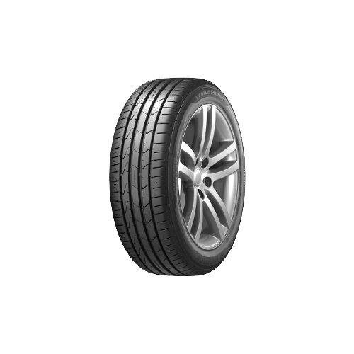 Автомобильная шина Hankook Tire Ventus Prime3 K125 235/60 R17 106W летняя continental 4x4 contact 235 60 r17 102v
