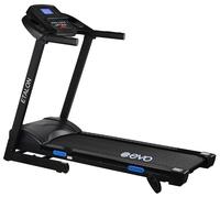 Электрическая беговая дорожка Evo Fitness Etalon