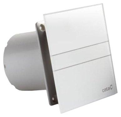 Вытяжной вентилятор CATA E 100 G