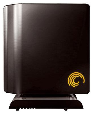 Внешний жесткий диск Seagate ST305004FPA1E3-RK
