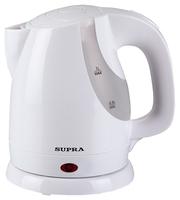 Чайник SUPRA KES-1021