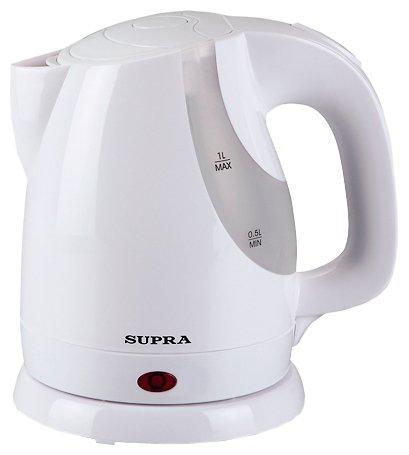 SUPRA Чайник SUPRA KES-1021