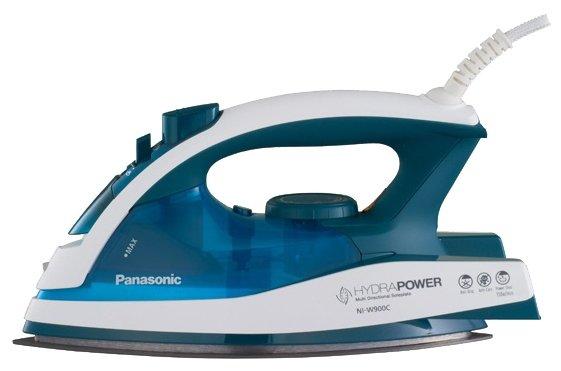 Утюг Panasonic NI-W900