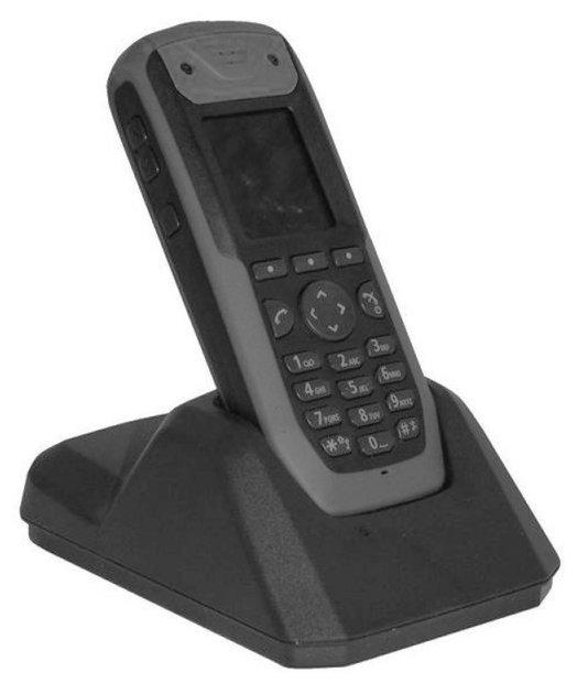 Avaya VoIP-телефон Avaya 3740