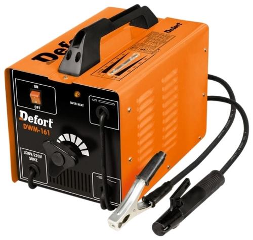Купить сварочный аппарат defort схема управления сервоприводом стабилизатора напряжения