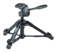 Velbon Штатив Velbon EX-Mini