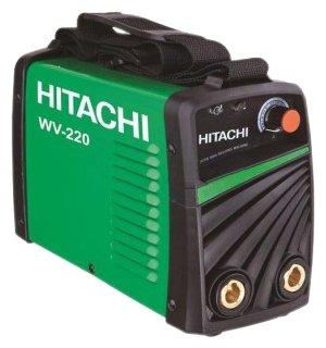 Сварочный аппарат Hitachi WV-220