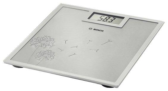 Bosch PPW 3400