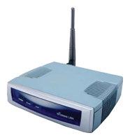 Wi-Fi роутер Senao NL-2611CB3 PLUS (Deluxe)