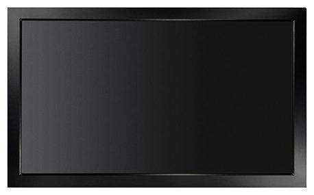 Телевизор AVQ VT65P LED
