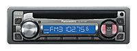 Panasonic CQ-DP153W