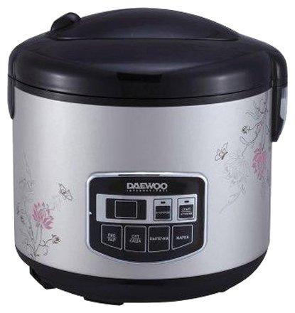 Daewoo Electronics DMC-938