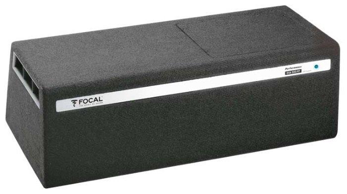 FOCAL DSA 500 RT