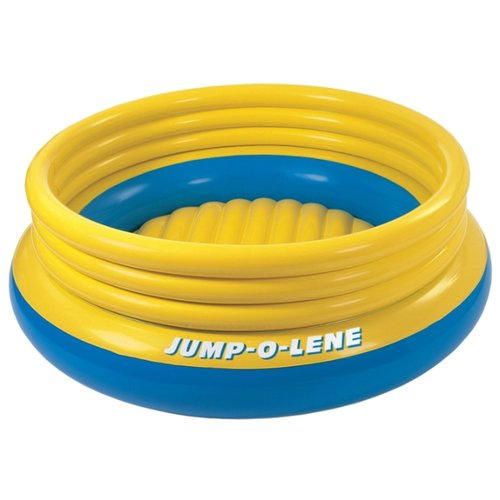 Игровой центр Intex JUMP-O-LENE 48267Бассейны<br>