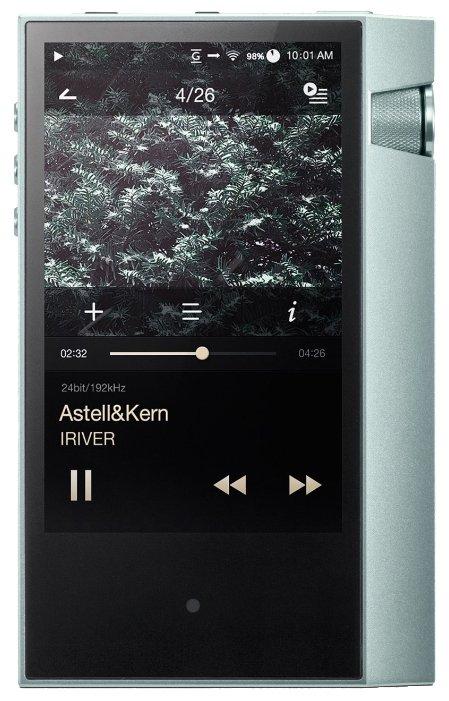 Astell&Kern Плеер Astell&Kern AK70