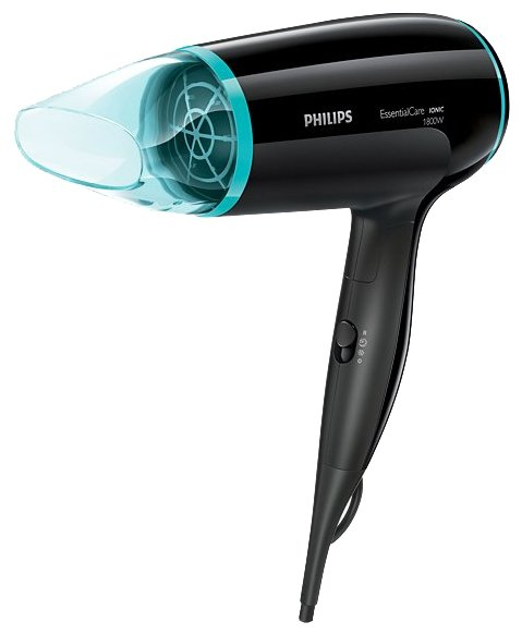 Philips Фен Philips BHD007 EssentialCare
