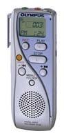 Диктофон Olympus VN-90 Delux