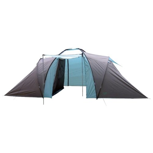 Палатка Green Glade Konda 4 палатка greenell виржиния 4 v2 green 25533 303 00
