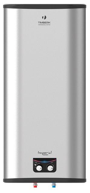 Timberk SWH FSM3 100 VH