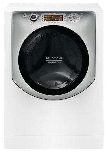 Hotpoint-Ariston AQS 70 D 29 CIS