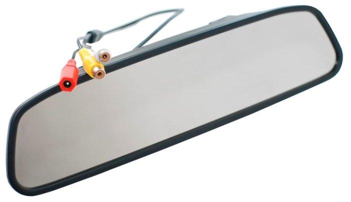 AutoExpert DV-110