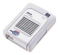 Wi-Fi адаптер ASUS WL-160G