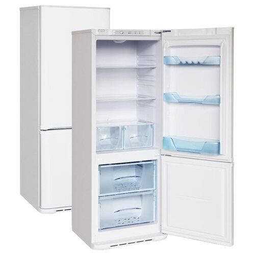 Холодильник Бирюса 134 холодильник бирюса m120