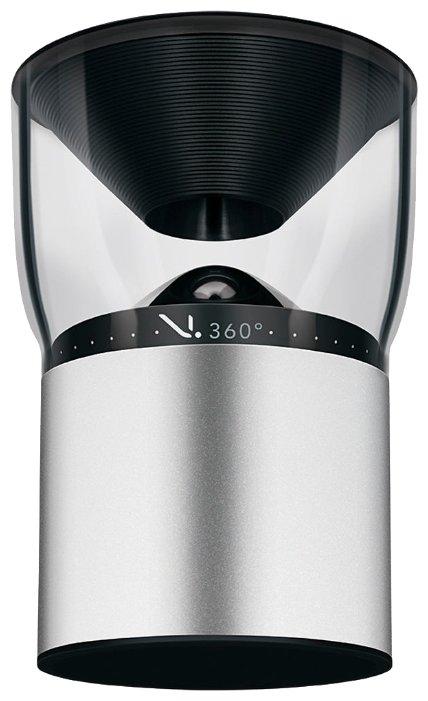 VSN Mobil V.360