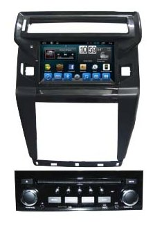 MStar QR-8019