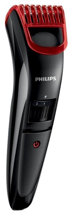 Philips QT3900