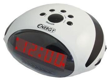 Energy EN-450